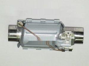 135337 ТЭН ПММ ПРОТОЧНЫЙ 1800 Вт 140 мм D32 мм BLECKMANN