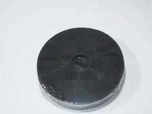 240745 УГОЛЬНЫЙ ФИЛЬТР AH009 D=170 мм