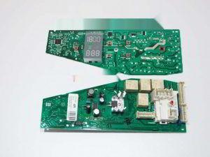 41033492 ЭЛЕКТРОННЫЙ МОДУЛЬ INVENSYS not Programmed >41033491