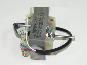 49006354 МОТОР ELEKTROMEC EA27 135 Вт