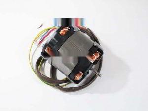507497 МОТОР S80-40ARP6600G 200 Вт FIME