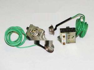 51501 ТЕРМОСТАТ СМА TR20331 D23 мм T85C IMIT
