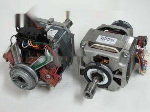 52X5872 CESET MCA 45/64-148/TH6 300 Вт 11660 об/м без опор А28мм В53мм D23мм J зам. 288704