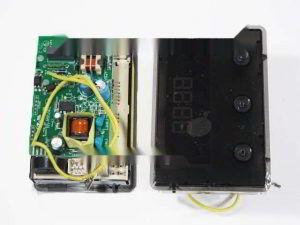5615721320 ТАЙМЕР UMPD-BF11