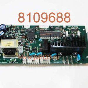 8109688 ЭЛЕКТРОННЫЙ МОДУЛЬ TD77A н.108060450-R