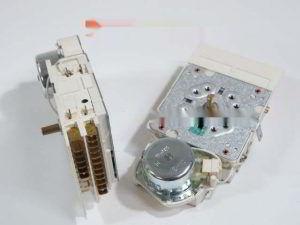 92749381 Снято с производства ТАЙМЕР EC4443.01
